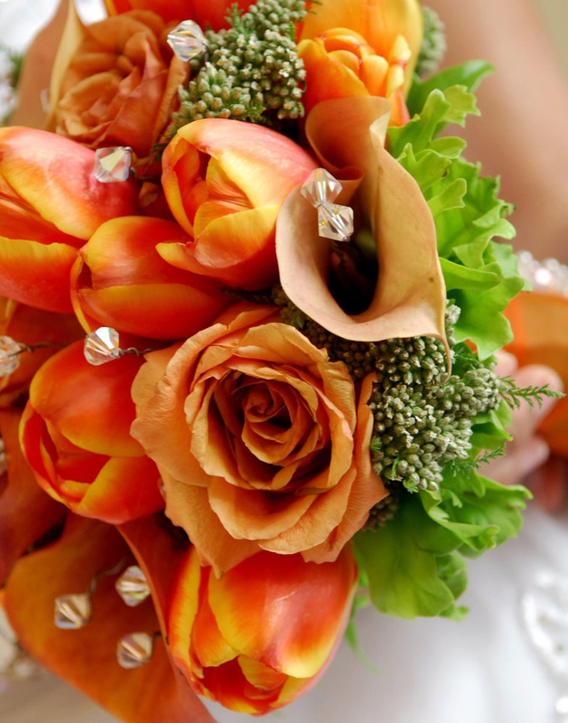 Bridal-bouquet-Wallpaper__yvt2